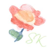 logo_prueba_florclaudia_1